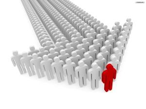 como llegar a ser un lider