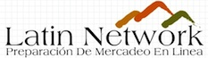 Universidad Latina De Negocios Internet y Network Marketing