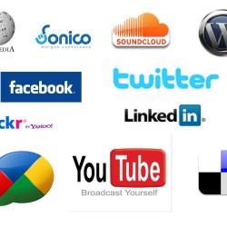 Marketing En Redes Sociales, Marketing En Facebook