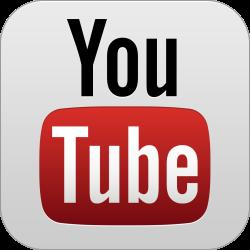 Como Hacer Dinero Con YouTube, Ganar Dinero Con YouTube