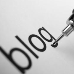 Para Que Sirve Un Blog, Como Ganar Dinero Con Un Blog