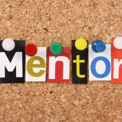 Que Es Un Mentor, Que Signifca Mentor Y Para Necesitas Un Mentor?