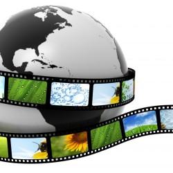 Como Hacer Crecer Un Negocio Con Videos – Reto De 90 Dias