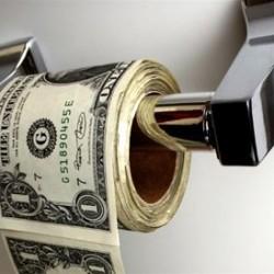 El Valor Del Dinero – Valor Del dinero En El Tiempo