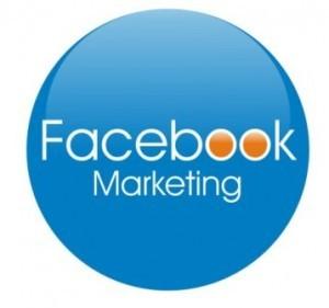 como vender por facebook