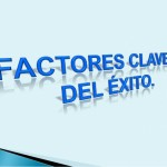 factores-claves-del-exito